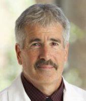 Paul Auerbach, MD