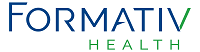 Formativ Health