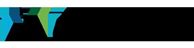 Validic Logo